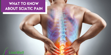 What to Know About Sciatic Pain